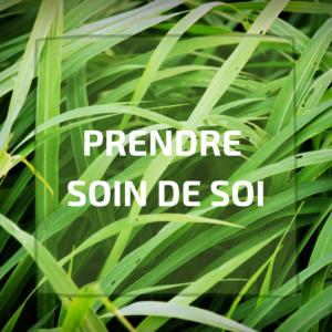 prendre_soin_de_soi_definition