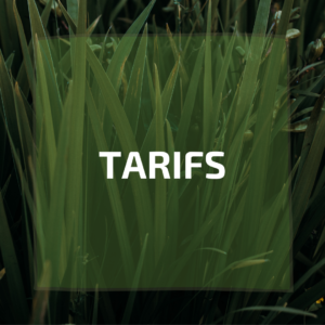 les_tarifs_pleinetude