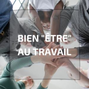 le_bien-etre_au_travail_definition_INRS