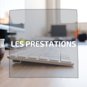 les_prestations_en_entreprise_relaxation_ateliers_bien-etre