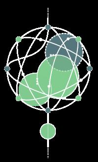 logo_site_pleinetude_2